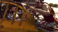 Dying Light - Beat the infected hordes in stores