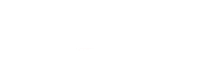 Dying Light Вики