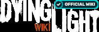 Dying Light Wiki