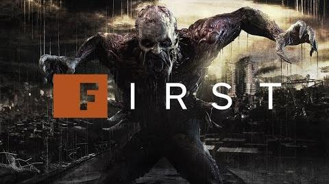 Dying Light Be Afraid of the Dark - IGN First-0