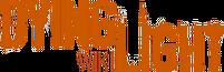 Wiki-wordmark-color.png