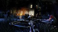 Dying Light The Following (2)