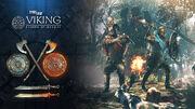 Viking Raiders of Harran Bundle.jpg
