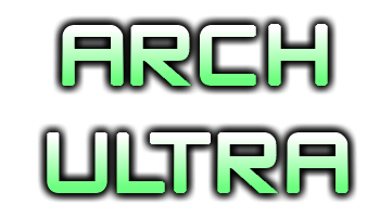 ARCH ULTRA logo.png
