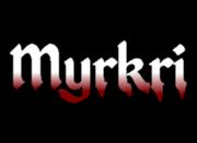 Myrkri Logo.png