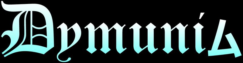 Dymunia Logo.png