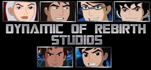 Dynamic of Rebirth Studios Profile.png