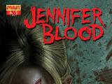 Jennifer Blood Vol 1 36