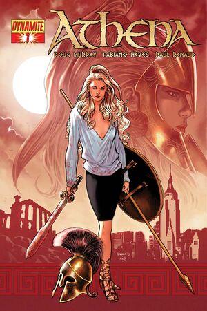 Athena 01 Cover A.jpg