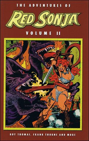 Adventures of Red Sonja 02 Cover A.jpg