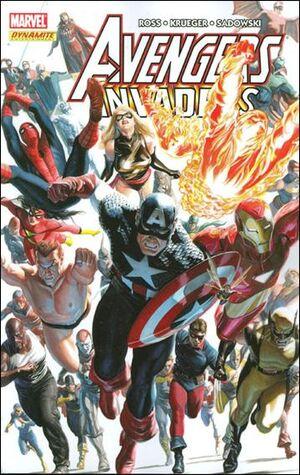 Avengers Invaders (TPB) Vol 1 1.jpg