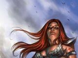 Lady Sonja of Dorn (Earth-818793)