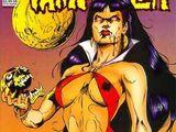 Vengeance of Vampirella Vol 1 3