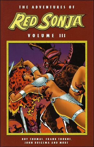 Adventures of Red Sonja 03 Cover A.jpg