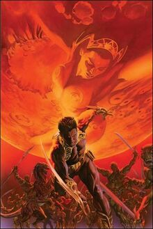 Warlord of Mars 01 Cover G.jpg
