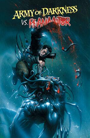 Army of Darkness (TPB) Vol 1 1.jpg