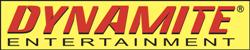 Dynamite Entertainment Wiki