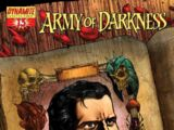 Army of Darkness Vol 1 13