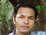 Abhishek Malsuni
