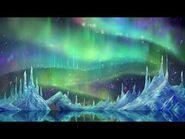 -Dynamix- Glacial (Liquart Remix) - BilliumMoto 【音源】 【高音質】