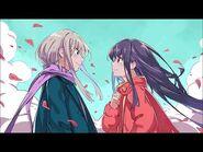 -Dynamix- Smile Encounter - yaseta + Hidra-Xjeil【音源】【高音質】