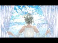 -Dynamix- Vanilla Sky - stereoberry 【音源】 【高音質】