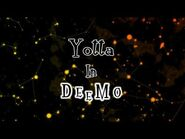 -Deemo Fanmade - Dynamix- Yotta