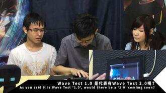 Wave Test Step 24.jpg