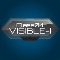 WaveTestVisibleISub