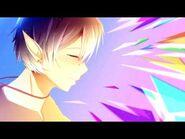 -Dynamix- Dm Piano - depTh of mem0ry