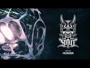 (2020) SOTUI - HumaN (Dynamix-Phigros)