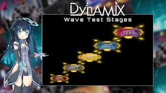 Wave Test Stage.jpg