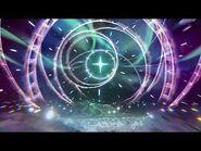 -Dynamix- Cross Time - Y川【音源】 【高音質】