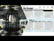 -Hachi Hachi- Go Escape