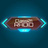 WaveTestRadioHigh