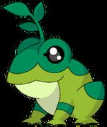 Leafrog-1