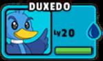 Duxedo-icon