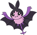 Vampix