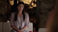 Dynasty 301 Screencaps (464)