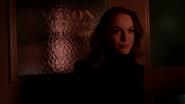 Dynasty 308 Screencaps (705)