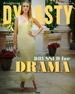 S3E18 Designing Dynasty (1)