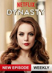 Dynasty netflix 2.jpg