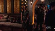 Dynasty 305 Screencaps (683)