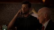 Dynasty 307 Screencaps (455)
