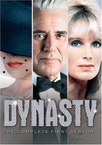 1981 Dynasty.jpg