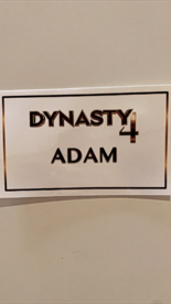 Dynasty S4 BTS (7)