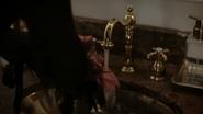 Dynasty 301 Screencaps (8)