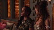 Dynasty 305 Screencaps (719)