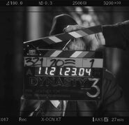 BTS Adam Huber 3.13 You See Most Things in Terms of Black and White 01