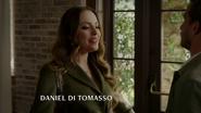 Dynasty 307 Screencaps (241)